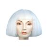 Lady Gaga Bob